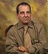 Luis Lopez S…, Real Estate Pro in Lehigh Acres, FL