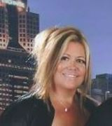 N Nancy Yialouris, Real Estate Agent in Coral Gables, FL