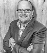Jay Schmidt, Real Estate Agent in Shorewood, WI
