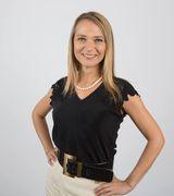 Olga L. Roge…, Real Estate Pro in Miami Beach, FL