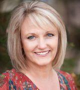 Julie Fahlgr…, Real Estate Pro in Redmond, OR