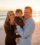 John Gaudiano, Real Estate Pro in Sarasota, FL