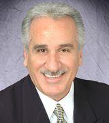 Profile picture for Allen Fernandez
