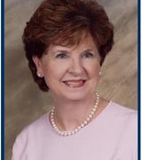 Mary Coffield, Agent in Charlotte, NC