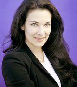 Lisa Peluso, Real Estate Pro in Succasunna, NJ
