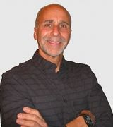 Buzz Dussault, Real Estate Agent in Phoenix, AZ