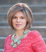 Marlene Pena Worters, Agent in Charlotte, NC