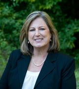 Amy Bairstow, Real Estate Pro in Canterbury, NH