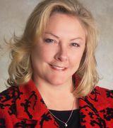 Kathleen Ras…, Real Estate Pro in Suwanee, GA