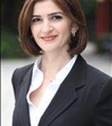Marianna Achemian, Real Estate Agent in Glendale, CA