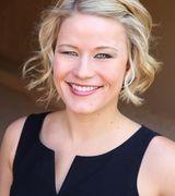 Kelly Henderson, Real Estate Agent in Phoenix, AZ