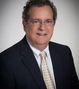 Larry Cohen, Real Estate Pro in Richmond, VA