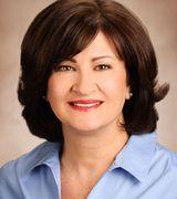 Elaine de Reyna, Real Estate Agent in Boston, MA