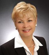 Suzanne Jarvis, Real Estate Agent in Plantation, FL