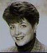 Maureen Berb…, Real Estate Pro in West Seneca, NY