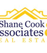 C. Shane Cook, Real Estate Pro in Valdese, NC