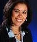 Lucy Perna, Real Estate Pro in Arlington Heights, IL