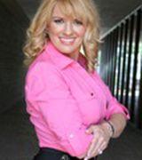 Nicole Highf…, Real Estate Pro in Allen, TX