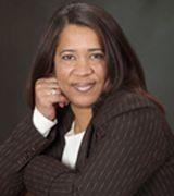 Sandra Walker, Real Estate Pro in Bronxville, NY