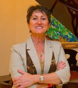 Susan Katanic, Real Estate Agent in Sarasota, FL