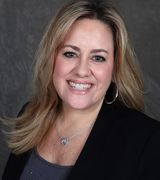 Debra Cirino, Real Estate Pro in Wyckoff, NJ