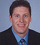 Trent Estabrook, Agent in MADISON, WI