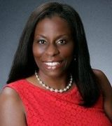 Tanya Ess-Yo…, Real Estate Pro in Marietta, GA