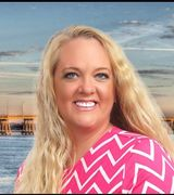 JoAnn E Thax…, Real Estate Pro in Port Royal, SC
