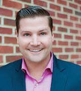 Chris Dempsey, Real Estate Pro in Dover, DE