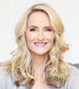 Terri Stewart, Real Estate Agent in Scottsdale, AZ