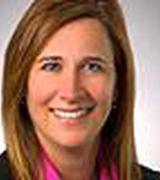 Meghan Barnes, Agent in Carmel, IN