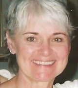 Mary Stewart, Agent in Beaverton, OR