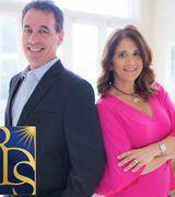 Rose & Dean Sklar, Real Estate Agent in Weston, FL
