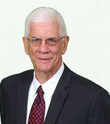 Bernie Mosto…, Real Estate Pro in Pensacola, FL