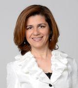Anna Aljabiry, Real Estate Pro in Sacramento, CA