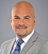 Will Alfaro, Real Estate Agent in Clifton, NJ