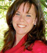 Erin George, Real Estate Agent in Sonoma, CA