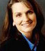 Susan Mccann, Real Estate Pro in Marietta, GA