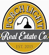 Porch Light Real Estate Co., Real Estate Agent in De Pere, WI