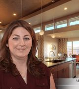 Melinda Aghassi, Real Estate Agent in rancho cucamonga, CA