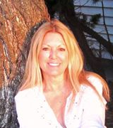 Profile picture for Janet Pembelton