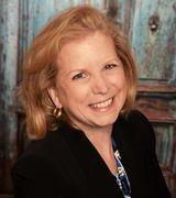 Margie Lechowicz, Agent in Wallingford, CT