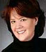 Suzanne Jaco…, Real Estate Pro in Dublin, OH