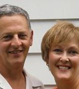 Gina & Tom Howarth, Real Estate Agent in Cranston, RI