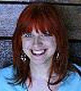 Delilah  Langer, Agent in Minneapolis, MN