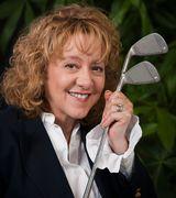 Profile picture for Heidi Golff