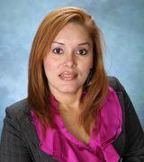 Antonia  Sanchez Realtor, Agent in Bellflower, CA