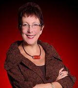 Janet Porcaro, Real Estate Pro in Newton, MA