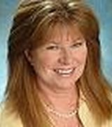 Wendy Robbins, Gri  Manager, Agent in East Lyme, CT