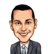 Michael Cuev…, Real Estate Pro in Chicago, IL